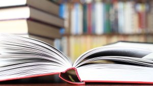 Biblioteca disponibiliza 3 mil livros raros para download gratuito