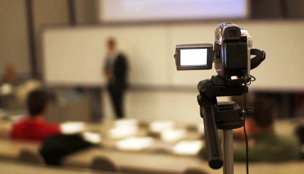De Medicina a Língua Estrangeira: USP disponibiliza 1363 horas de vídeo-aulas gratuitas