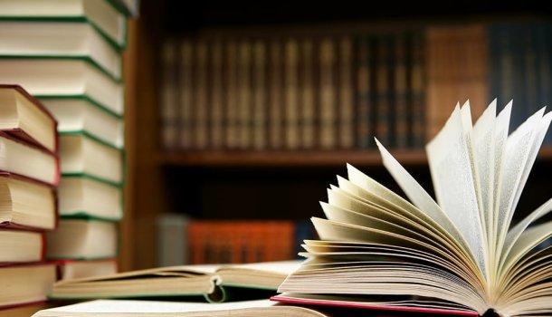 Harvard disponibiliza 51 volumes de obras clássicas para download gratuito