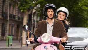 Os 10 filmes mais felizes da Netflix