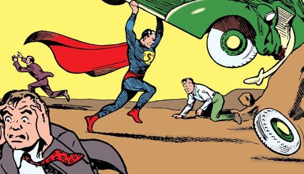 Resultado de imagem para quadrinhos