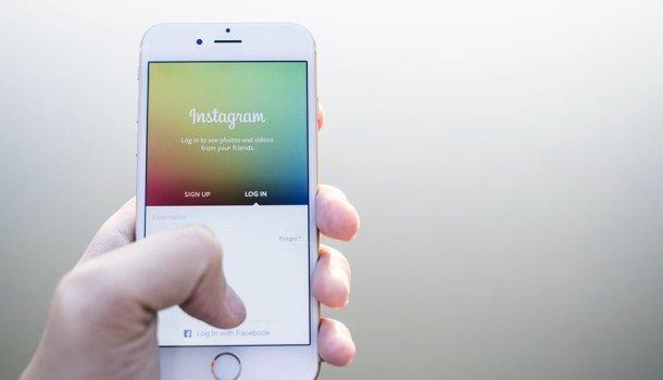 10 fotógrafos inspiradores para acompanhar no Instagram em 2017
