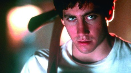 Os 10 melhores filmes de Halloween de todos os tempos