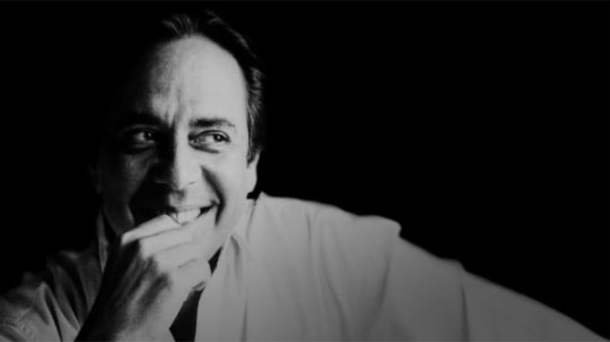 11 canções essenciais de Vinicius de Moraes | Revista Bula