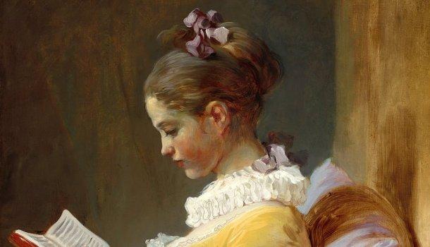 45 mil imagens de obras de arte em alta resolução para download gratuito