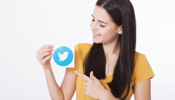 99 mulheres essenciais do Twitter no Brasil em 2017