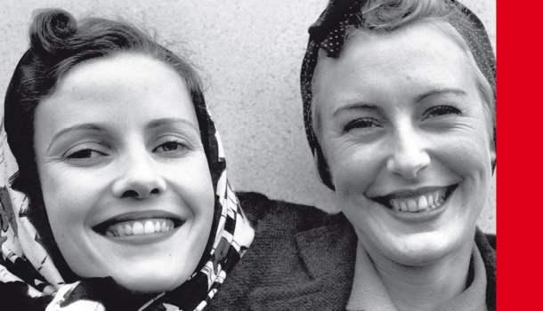 A história de três escritoras judias assassinadas pelo nazismo