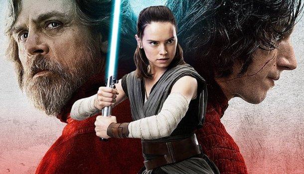 Disney colocou o Pateta no comando de Star Wars