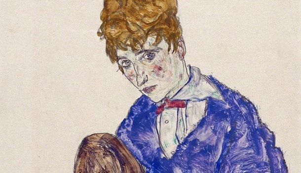 10 mil ilustrações e esboços de obras de arte raras para download