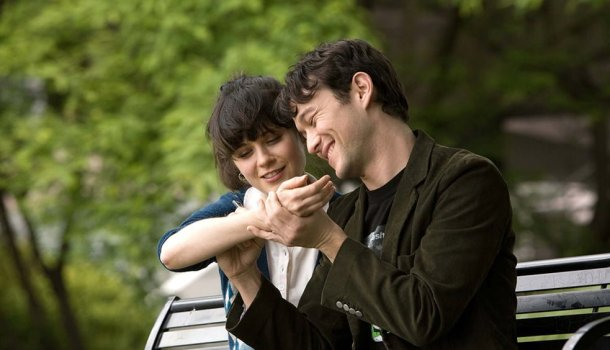 10 grandes filmes de amor sem o 'felizes para sempre'