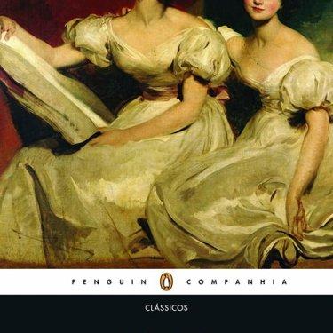 Orgulho e Preconceito (1813), Jane Austen