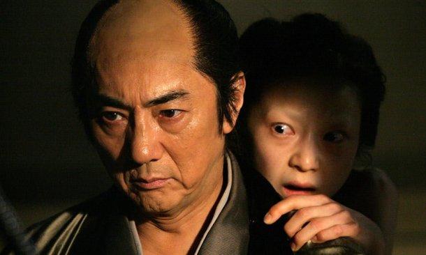 13 Assassinos (2010), Takashi Miike