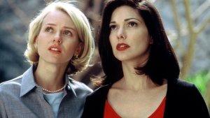 10 filmes para quem gosta de pensar