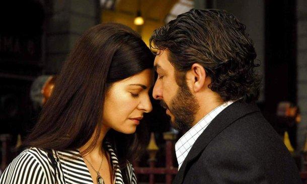 O Segredo dos Seus Olhos (2009), Juan José Campanella
