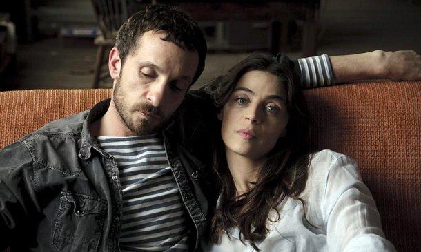 Sabrás Qué Hacer Conmigo (2015), Katina Medina Mora
