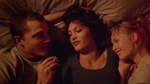 20 filmes em que cenas de sexo são verdadeiras