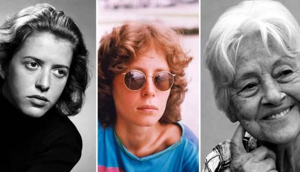 Os 10 melhores poemas de autoras brasileiras de todos os tempos