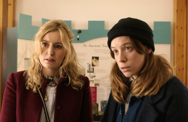 Burn Burn Burn (2015), Chanya Button