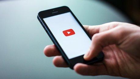 Os 10 vídeos mais assistidos da história do YouTube