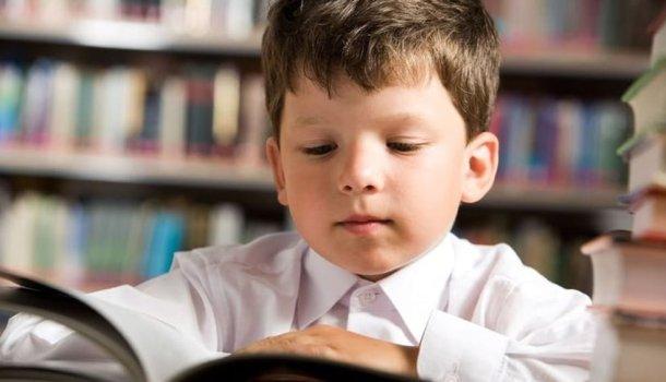 15 livros fundamentais para uma infância feliz