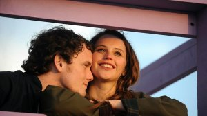 10 românticos pra ver na Netflix