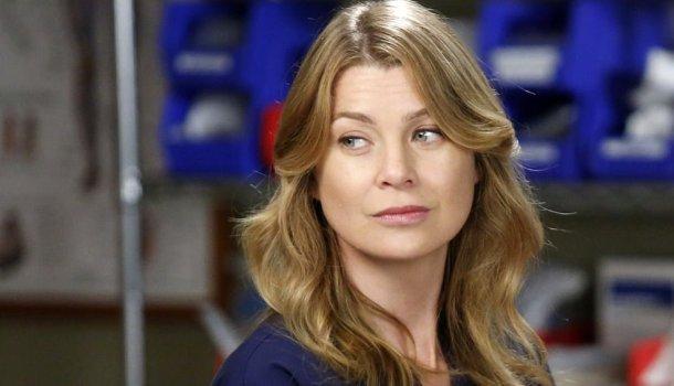Os 20 melhores episódios de Grey's Anatomy
