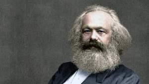 Historiador inglês afirma que Karl Marx era plagiário