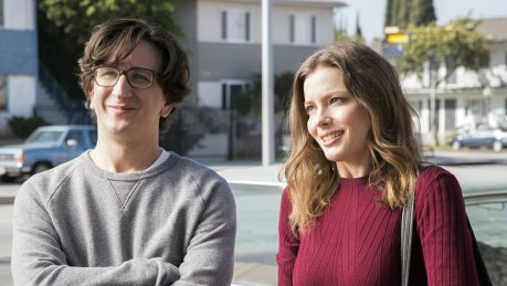 10 séries cômicas para assistir na Netflix