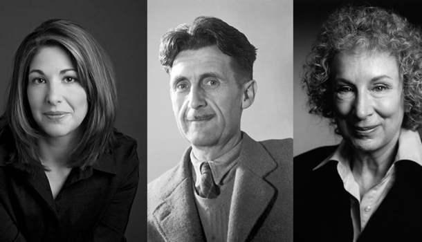 11 livros sobre o futuro da humanidade que todos deveriam ler