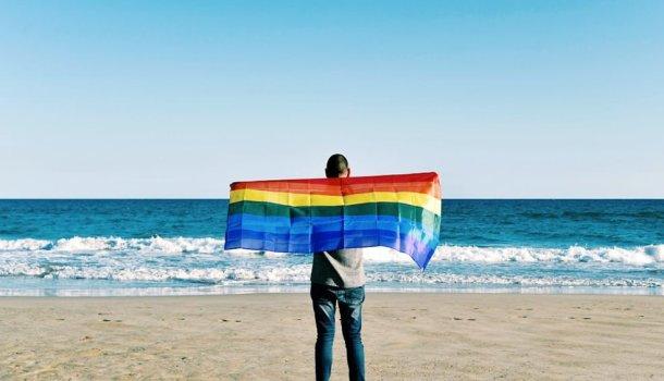 A heterofobia é um outro lado da ignorância sexual