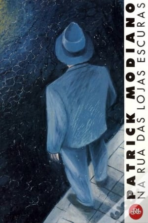 Patrick Modiano, Na Rua das Lojas Escuras (1978)