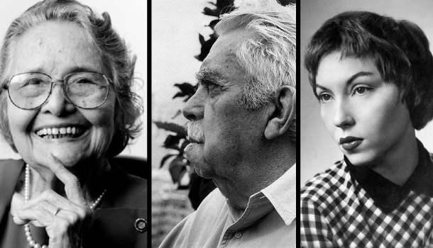 De Rachel de Queiroz a Rubem Braga: site reúne crônicas esquecidas de escritores brasileiros