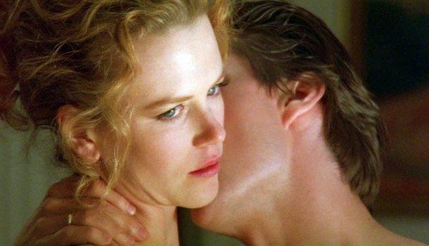 Os 40 melhores filmes eróticos de todos os tempos
