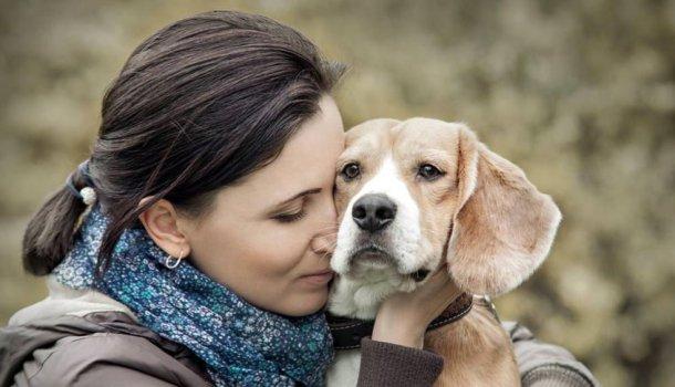 50 coisas que deixam as mulheres felizes