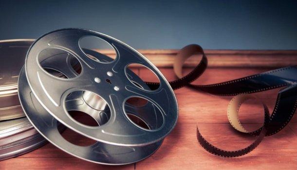 Biblioteca disponibiliza coleção de filmes de valor incalculável