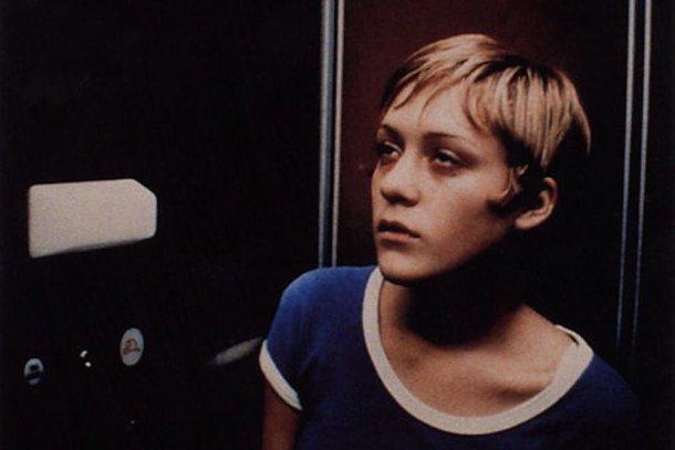 Kids (1995), Larry Clark