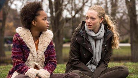 15 filmes inteligentes para ver na Netflix