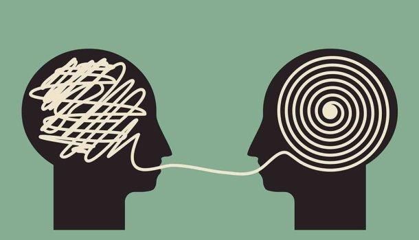 Apenas gênios acertarão: 18 questões de lógica e raciocínio