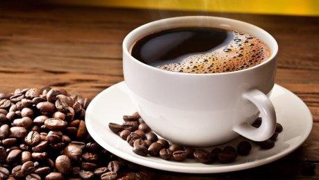 As dores e delícias do café