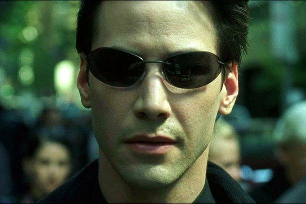 Matrix (1999), Lana Wachowski e Lilly Wachowski