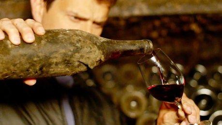 Cinco documentários sobre vinhos para ver na Netflix