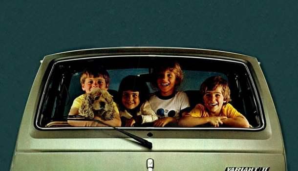 21 memórias que provam que a infância nos anos 80 e 90 era muito louca