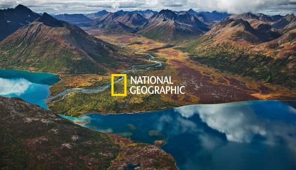 Todo o acervo da revista National Geographic com acesso online gratuito