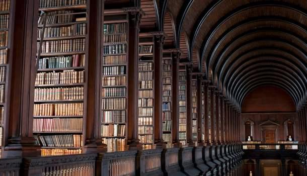 Livro de Kells: biblioteca disponibiliza online obra-prima da Idade Média