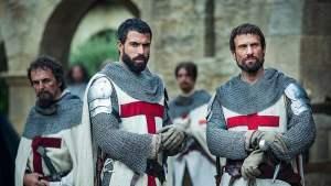 11 séries para ver na Netflix que ensinam mais que aulas de história