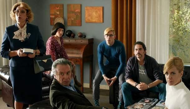 10 filmes da Netflix para espantar a tristeza