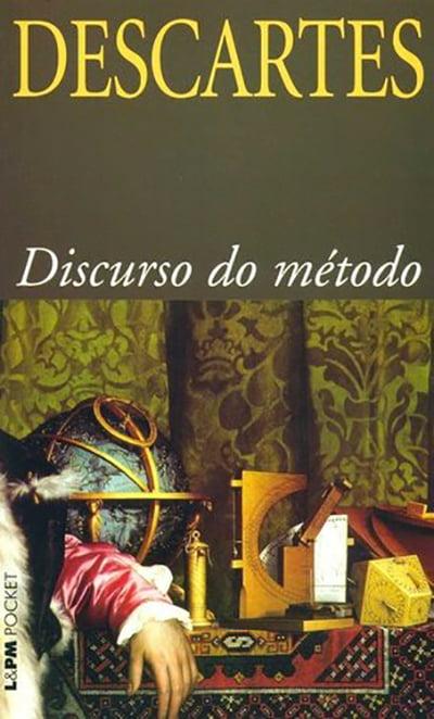 Discurso-do-metodo.jpg?w=610&ssl=1