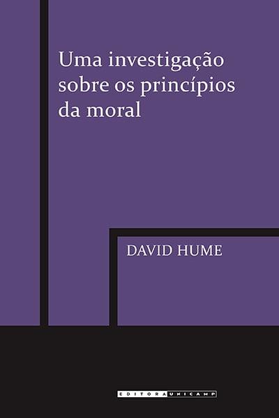 Investigacao-Sobre-os-Principios-da-Mora