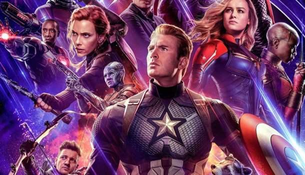 """Os 15 principais spoilers de """"Vingadores: Ultimato"""", para você não precisar ir ao cinema"""