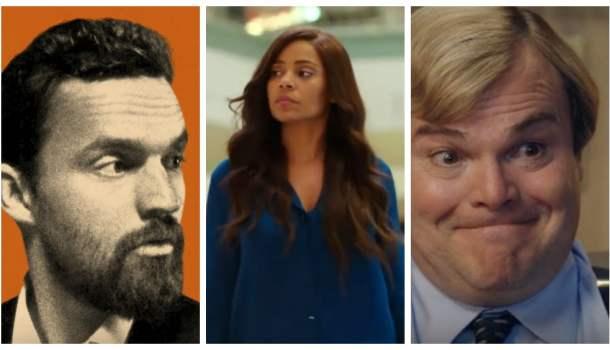 Todas as comédias originais Netflix, classificadas da pior à melhor